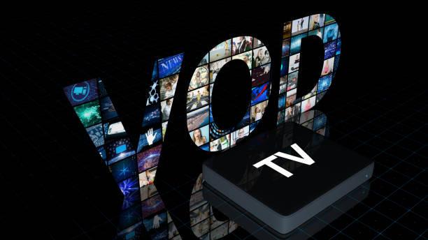 Tv, famille, abonnement iptv, smart iptv, chaînes, vod, films, séries