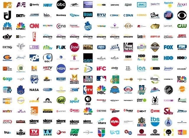 Smart IPTV Abonnement Redécouvrez la télévision avec Smart IPTV : + 9000 chaînes rien que pour vous !