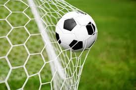 Smart IPTV Abonnement Vivez pleinement le sport avec nos belles chaines de sport